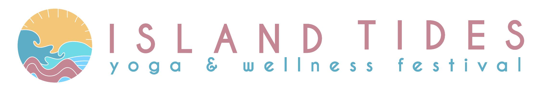 Island Tides Yoga & Wellness Festival